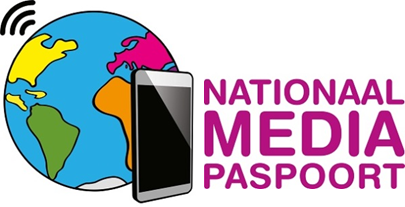 Nationaal Media Paspoort