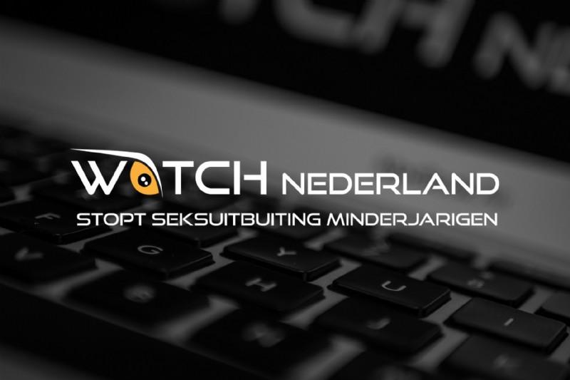 Watch Nederland