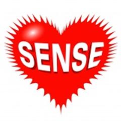 GGD Sense