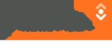 zeeuws-vlaanderen_logo-lang_rgb_klein
