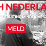 Kwetsbaar Online steunt WATCH Nederland! Doe jij ook mee?